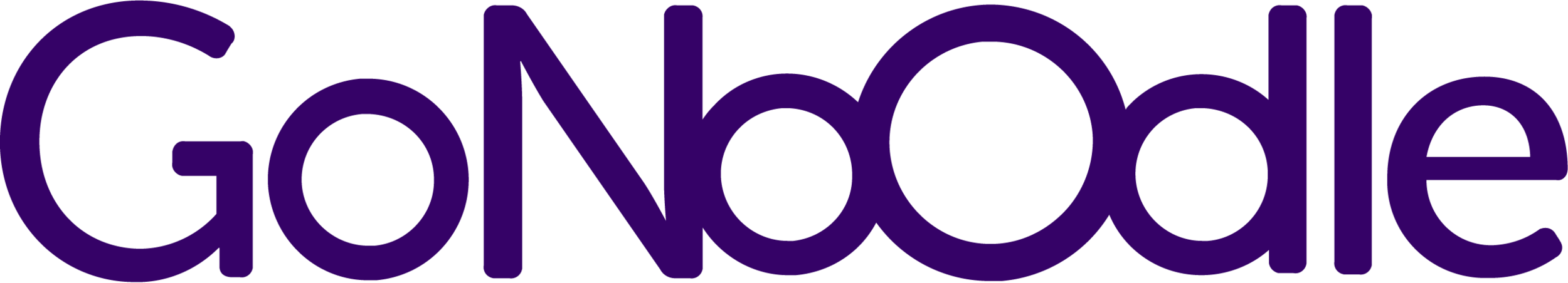 GoNoodle logo.png