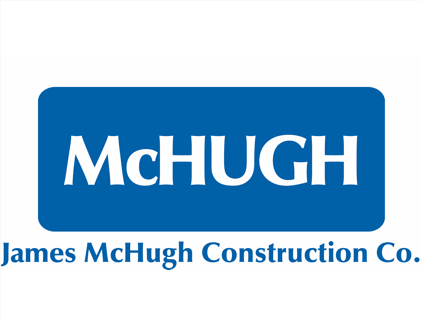 McHUGH.png
