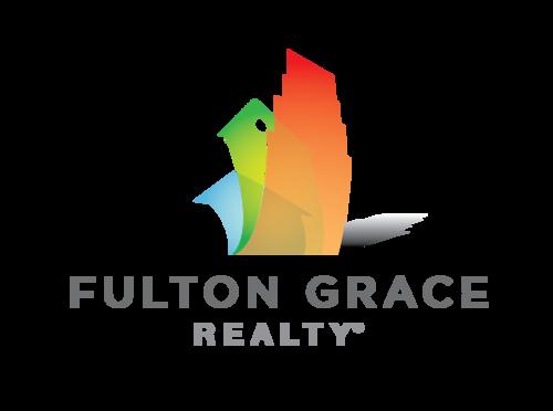 FGR_Logo_Primary-4color.png