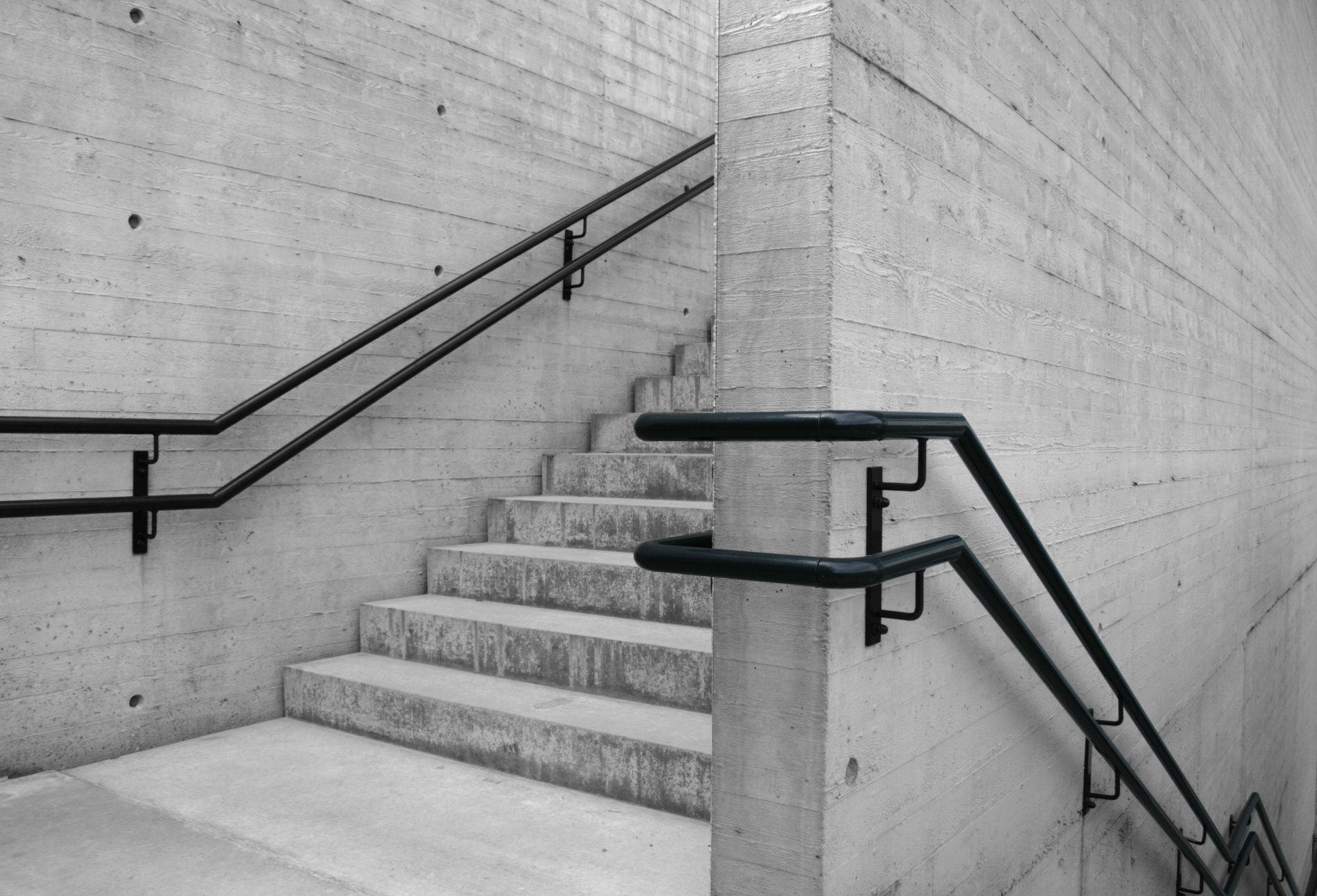 stair study 2.jpg