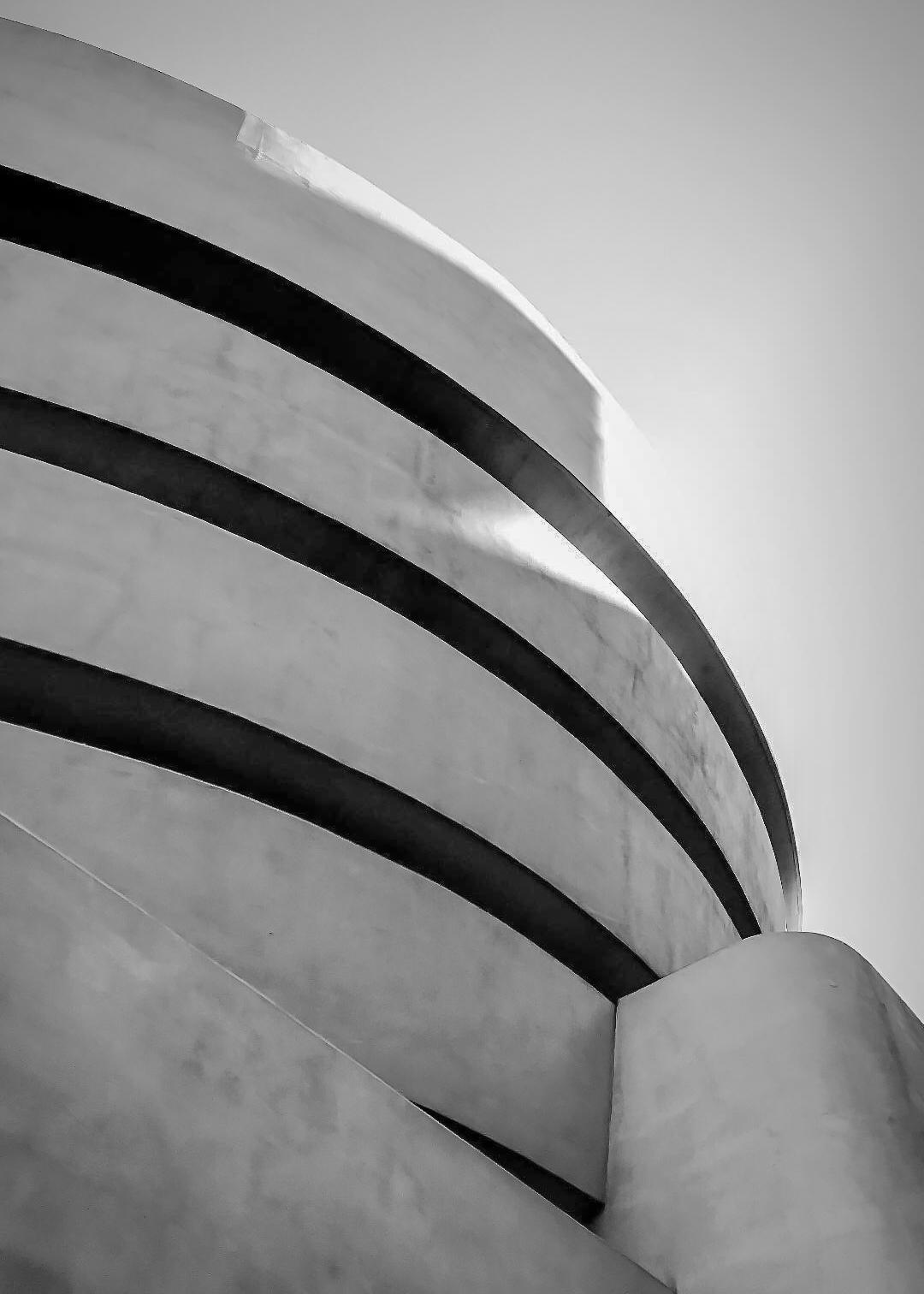 Guggenheim (3 of 4).jpg