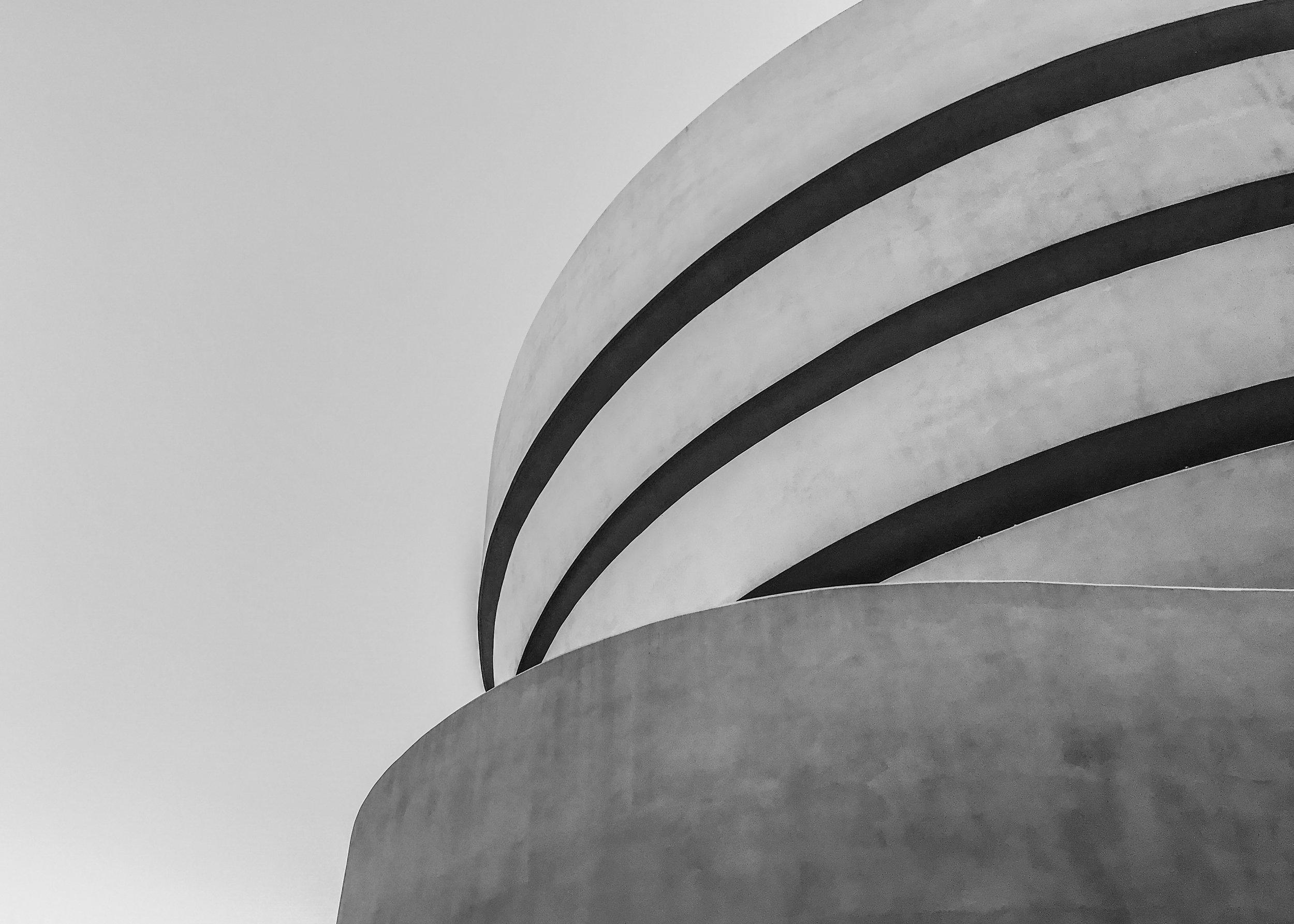 Guggenheim (2 of 4).jpg