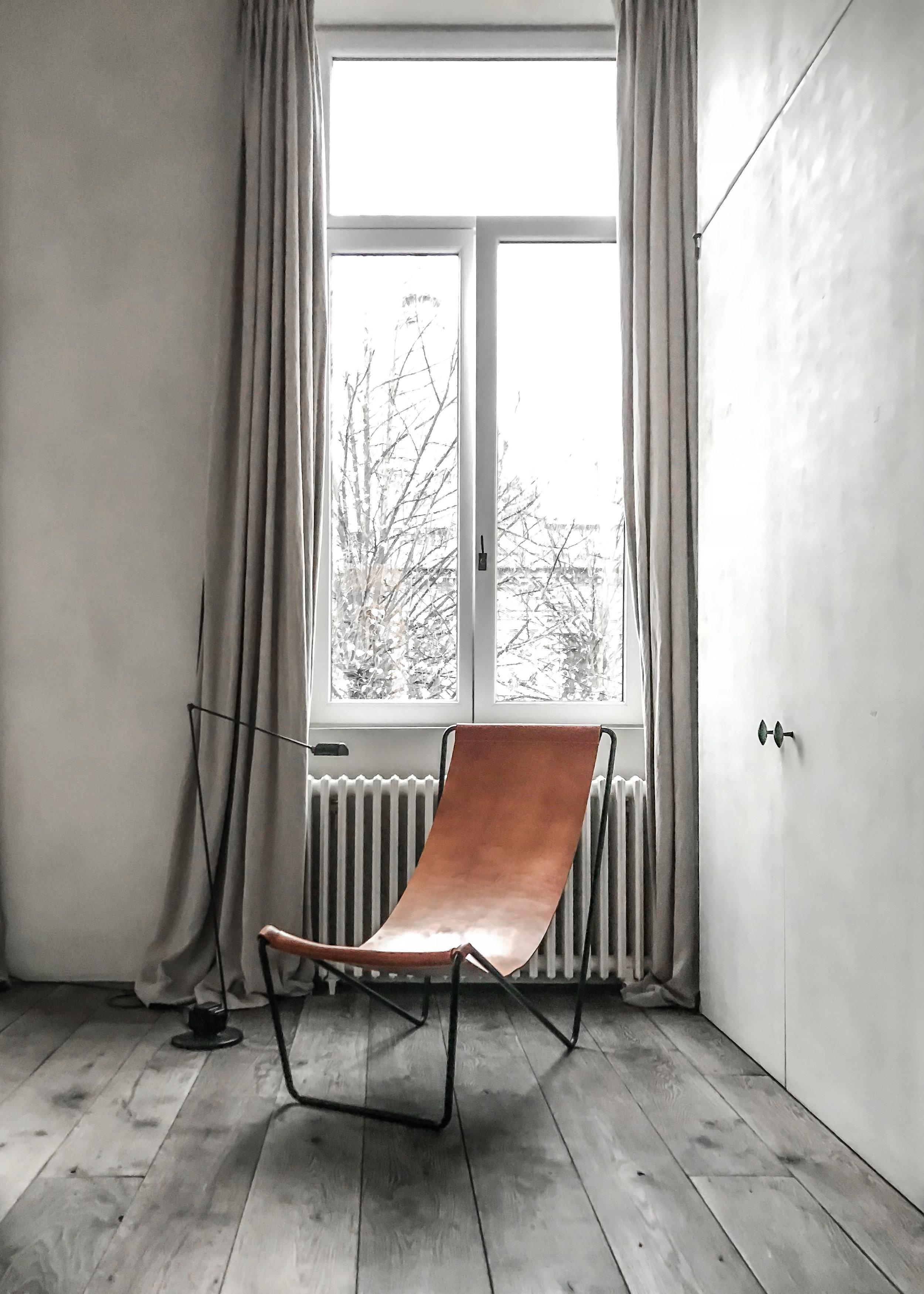 Graanmarkt 13 - The Apartment (2 of 2).jpg