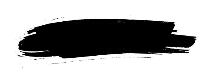 10-grunge-banner-vector-eps-svg-png-onlygfx-inside-black-banner-vector.png