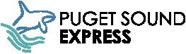 puget_new_logo.png
