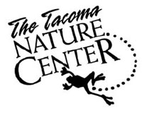 tnc_logo.jpg