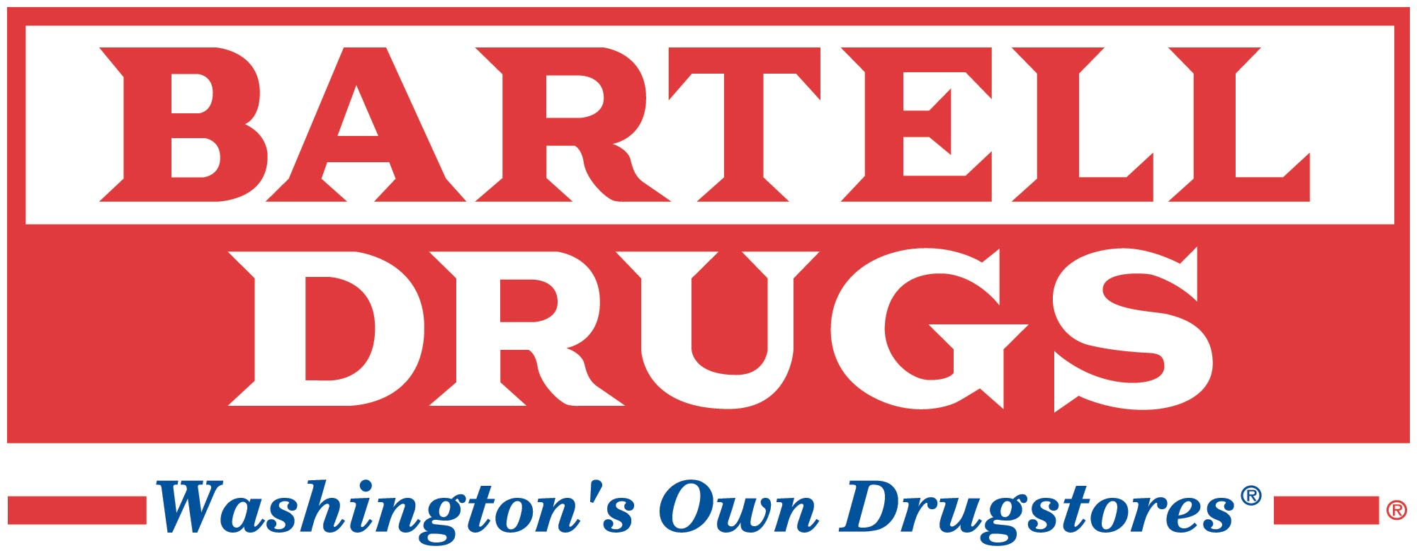 Bartell_Stack_Logo.jpg