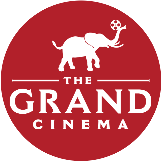The-Grand-Cinema.png