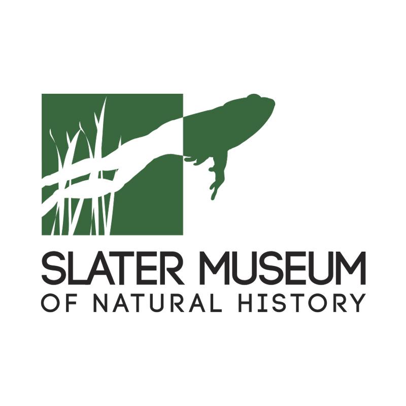 logo-slater-museum.jpg