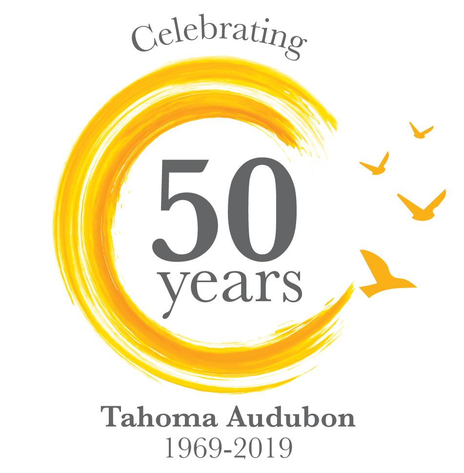 audubon-50th-anniversary (1).jpg