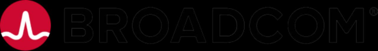 Broadcom_2_Transparent.png