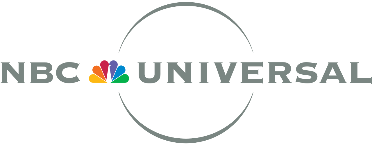 NBC_Universal Transparent.png