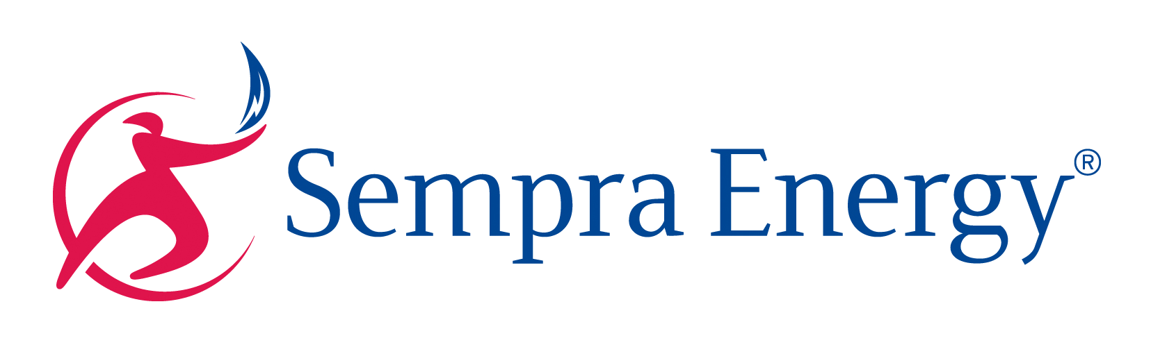 Sempra Transparent.png