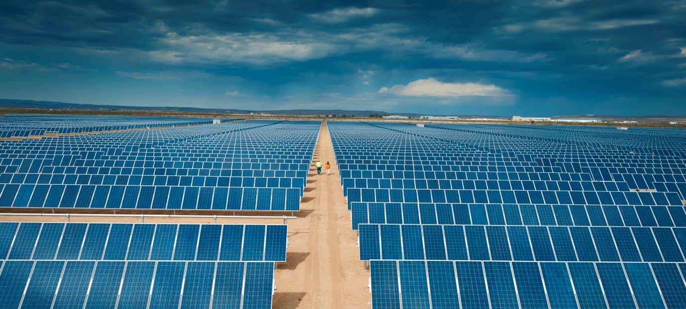 Solar Wall.jpg