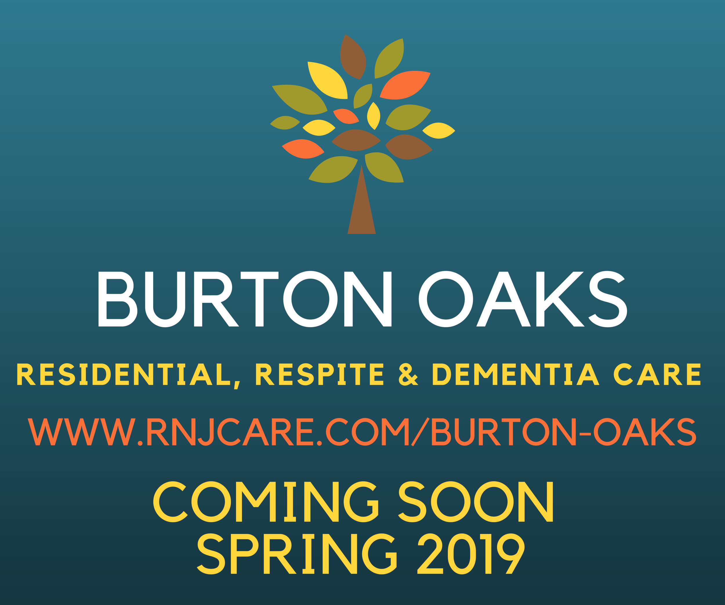 Burton Oaks Holding Page.png