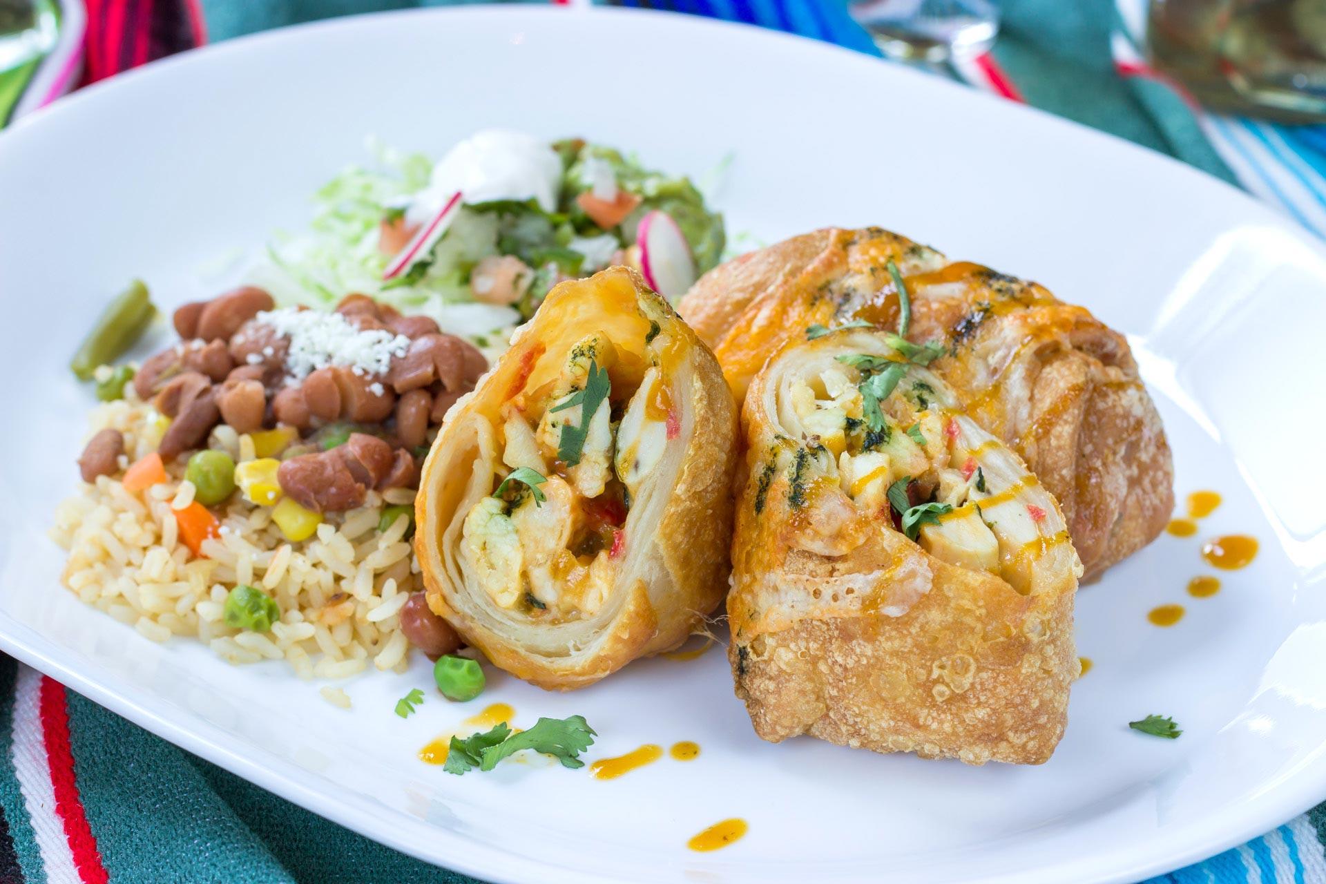 Mexican-Food-Hungtington-71.jpg