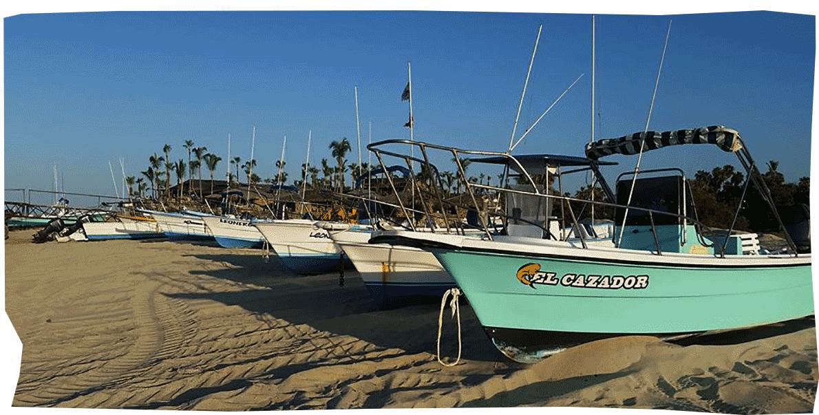 boatshot.png