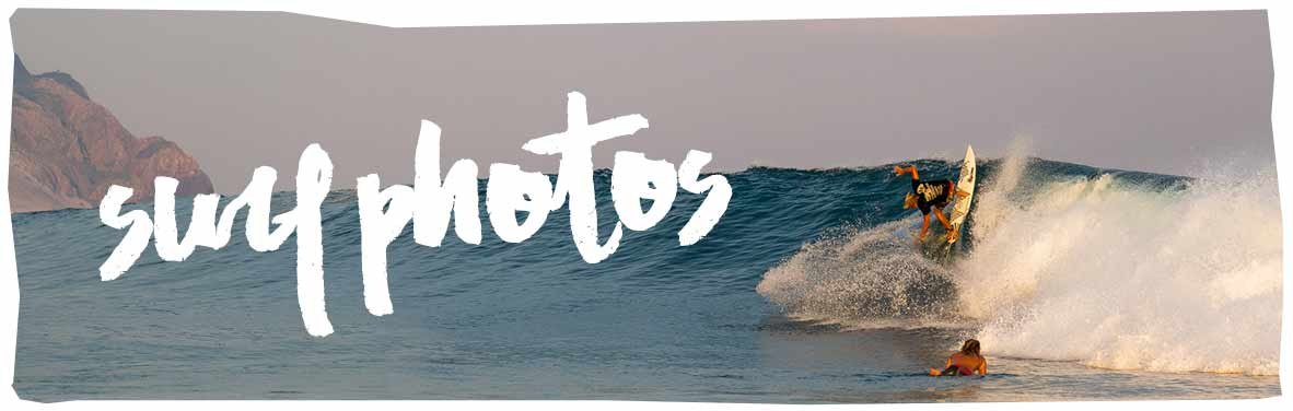surfphotots.jpg