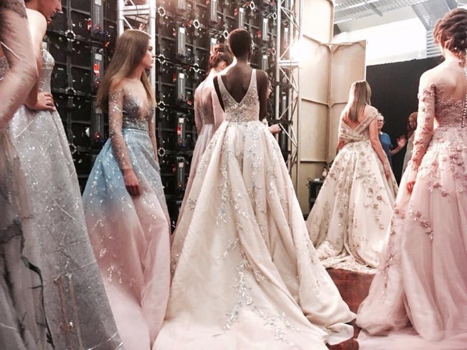 wedding dresses disney fairytale
