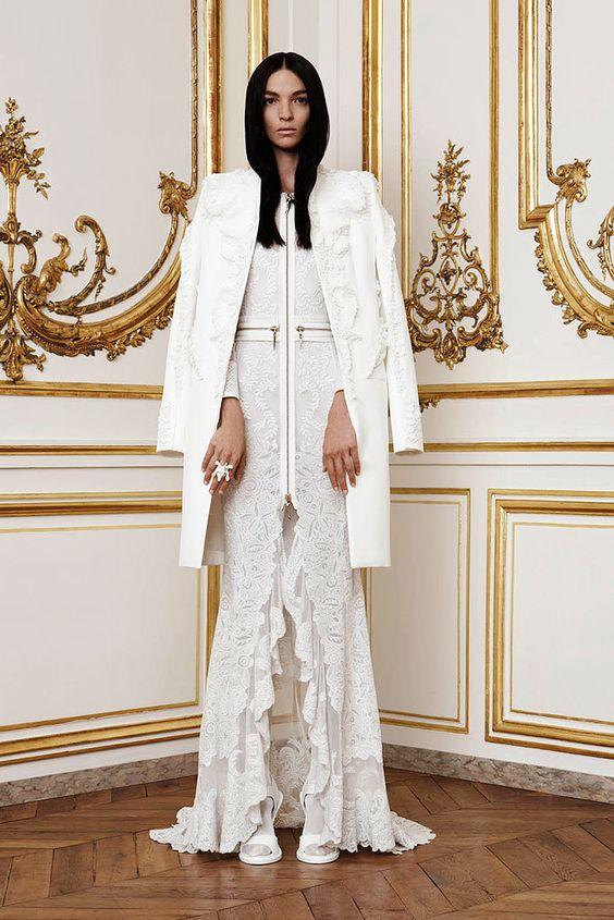 givenchy wedding dresses bridal shop orlando