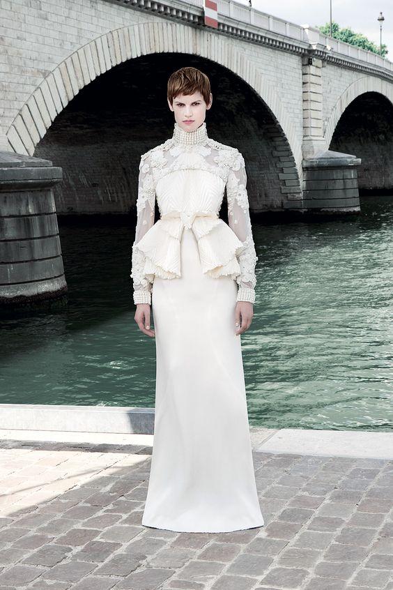 givenchy wedding dress bridal boutique in orlando,fl