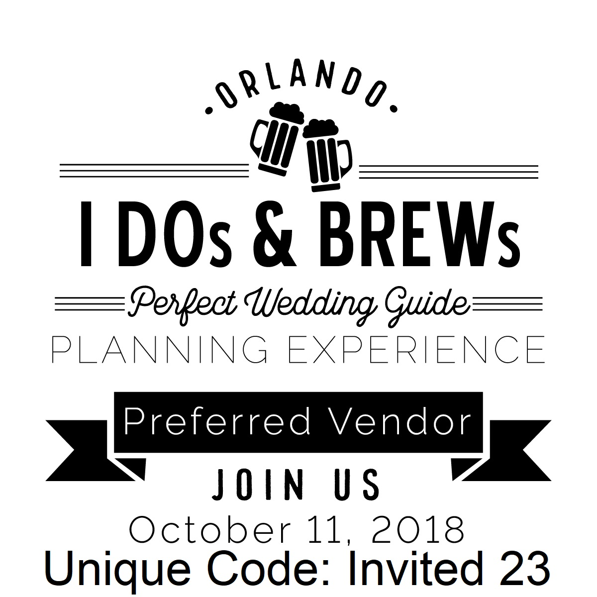 2018-10-11-I-Dos-and-Brews-Badge-Vendor Invited 23.jpg