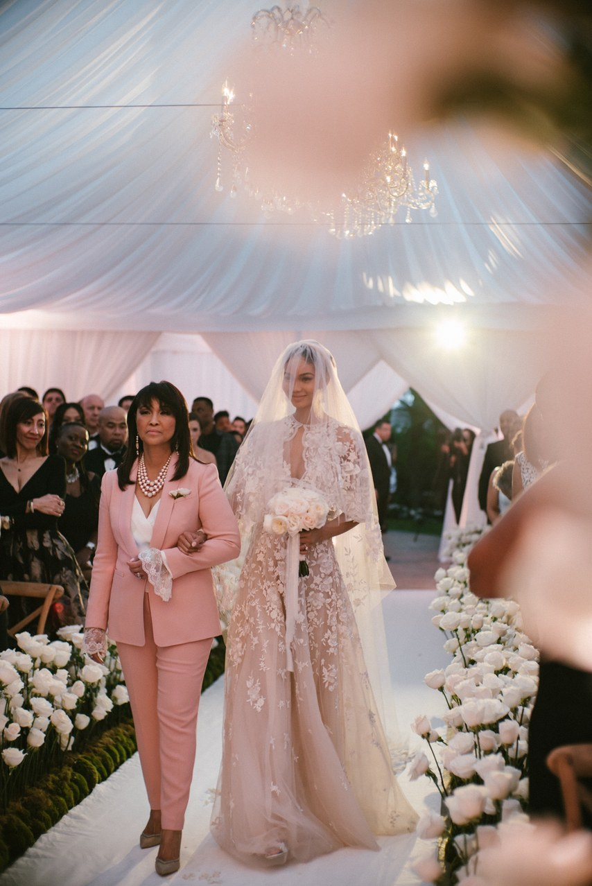 chanel iman wedding gown.jpg