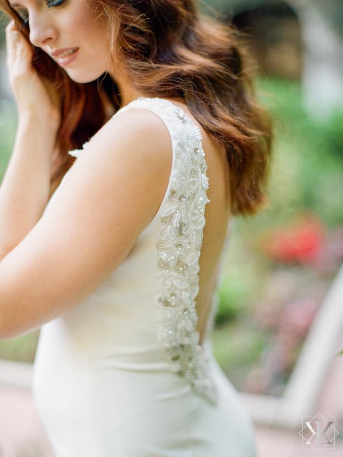 pregnant model pregnant bride orlando wedding