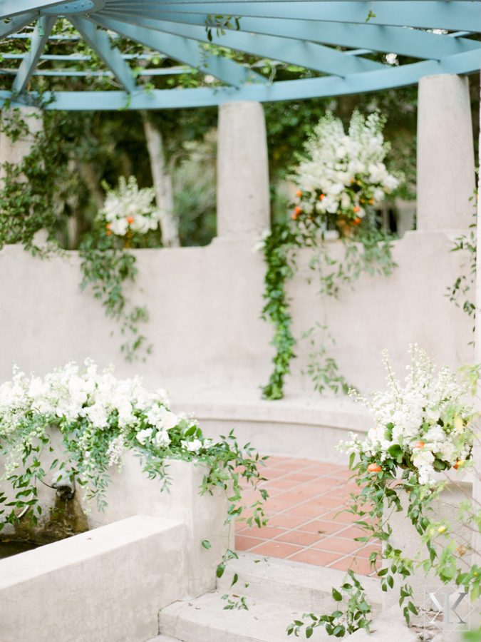 Florida florist orlando florist outside flowers orlando hair and makeup orlando wedding vendors