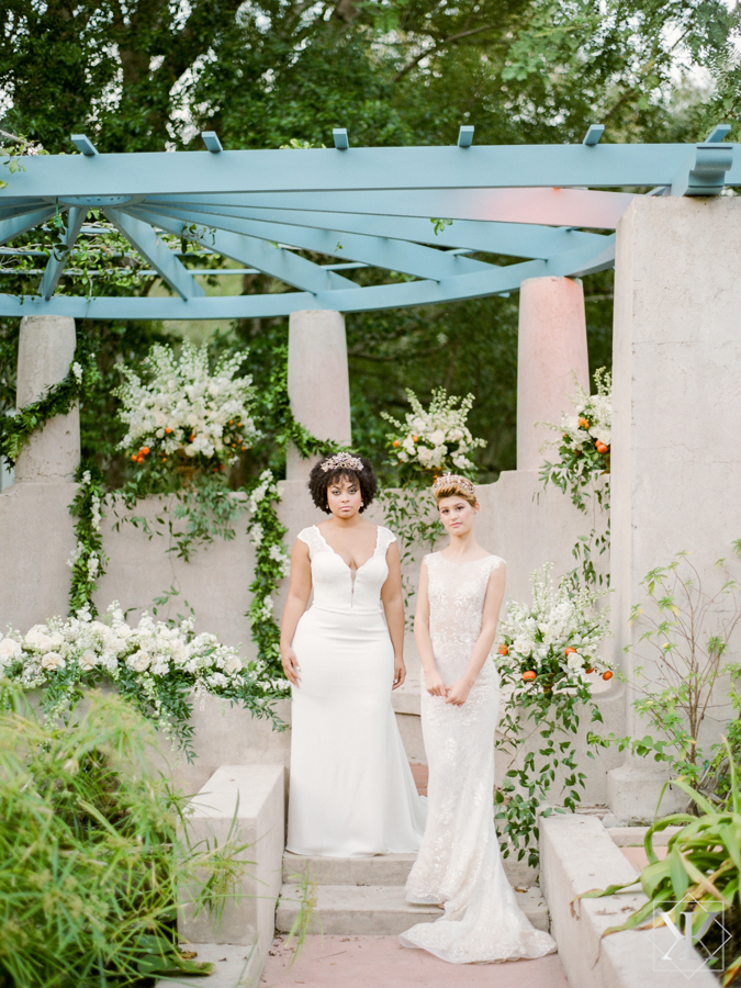 orlando wedding photographer orlando wedding venue bridal boutique orlando
