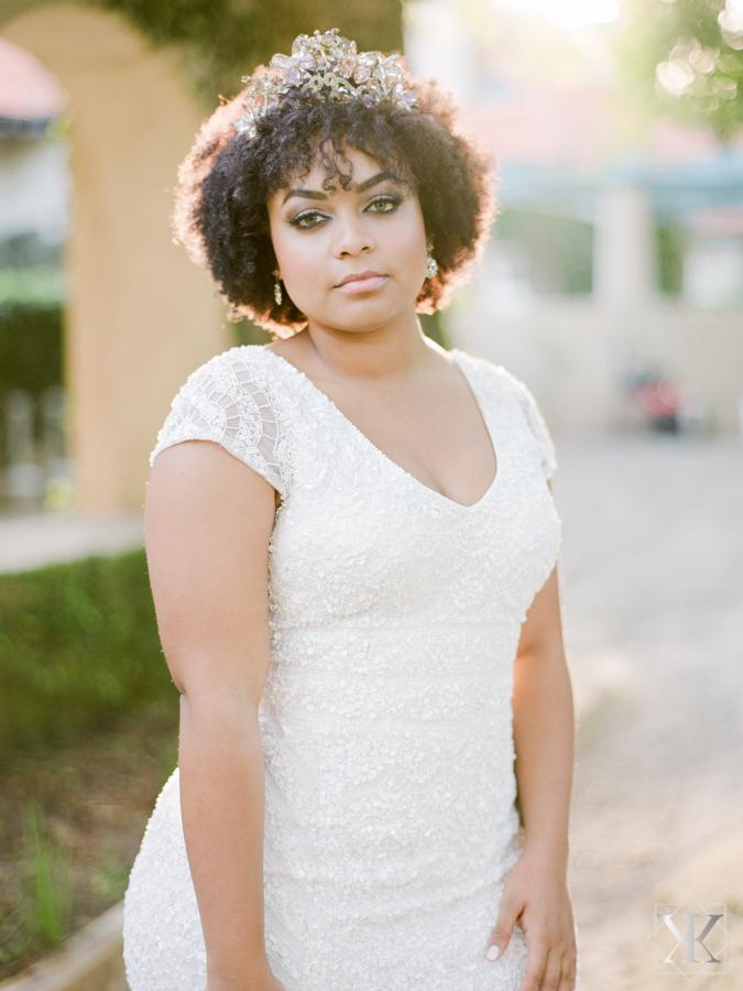 theia wedding gown maria elena headpieces curvy bride