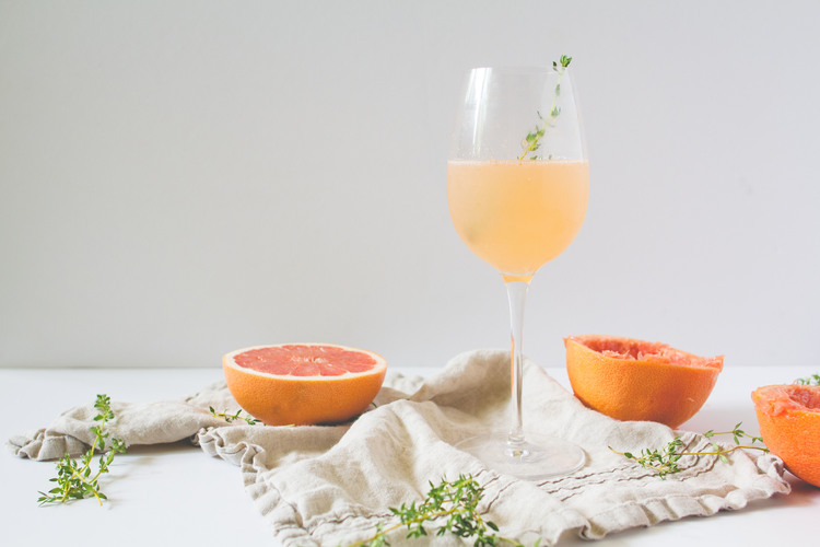 summer cocktail events in orlando grapefruit cocktail.jpg