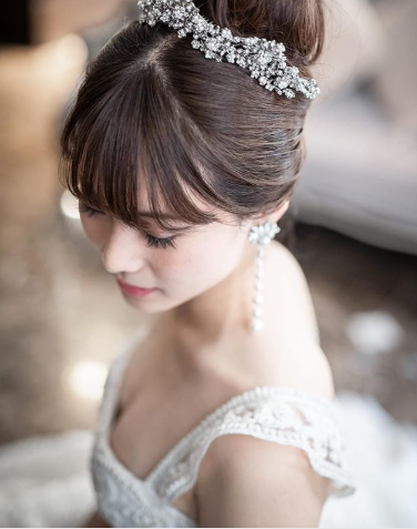 silver crown maria elena headpieces.PNG