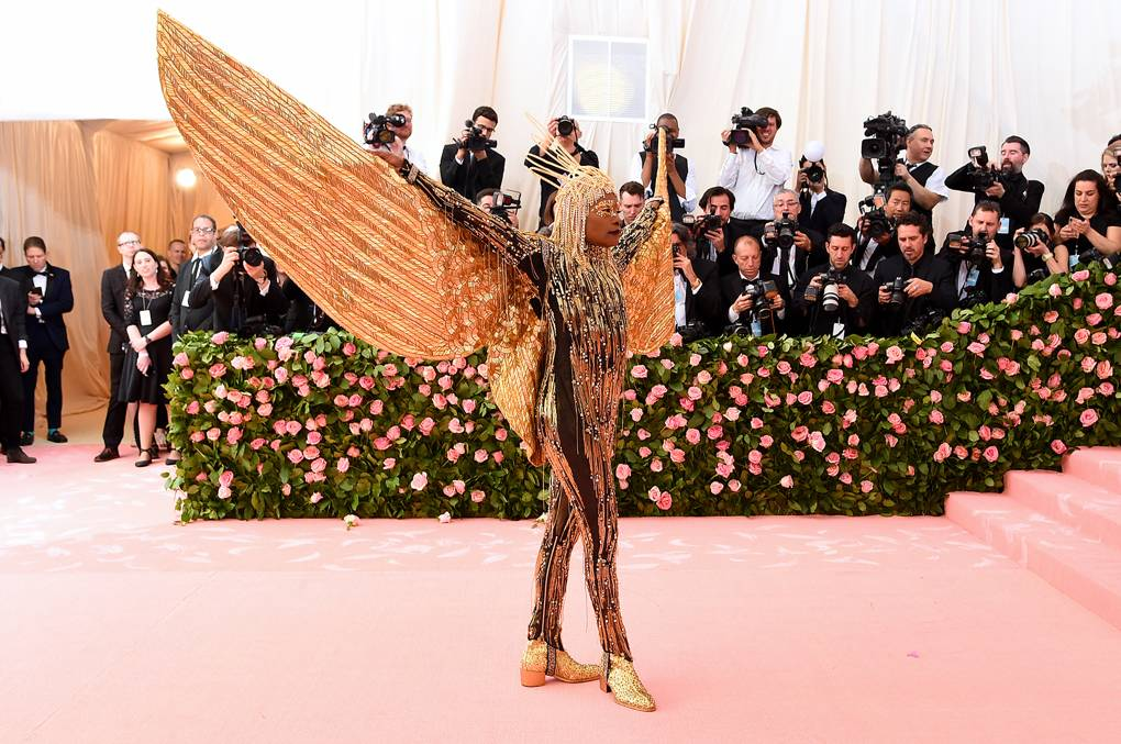 billy porter met gala.jpg