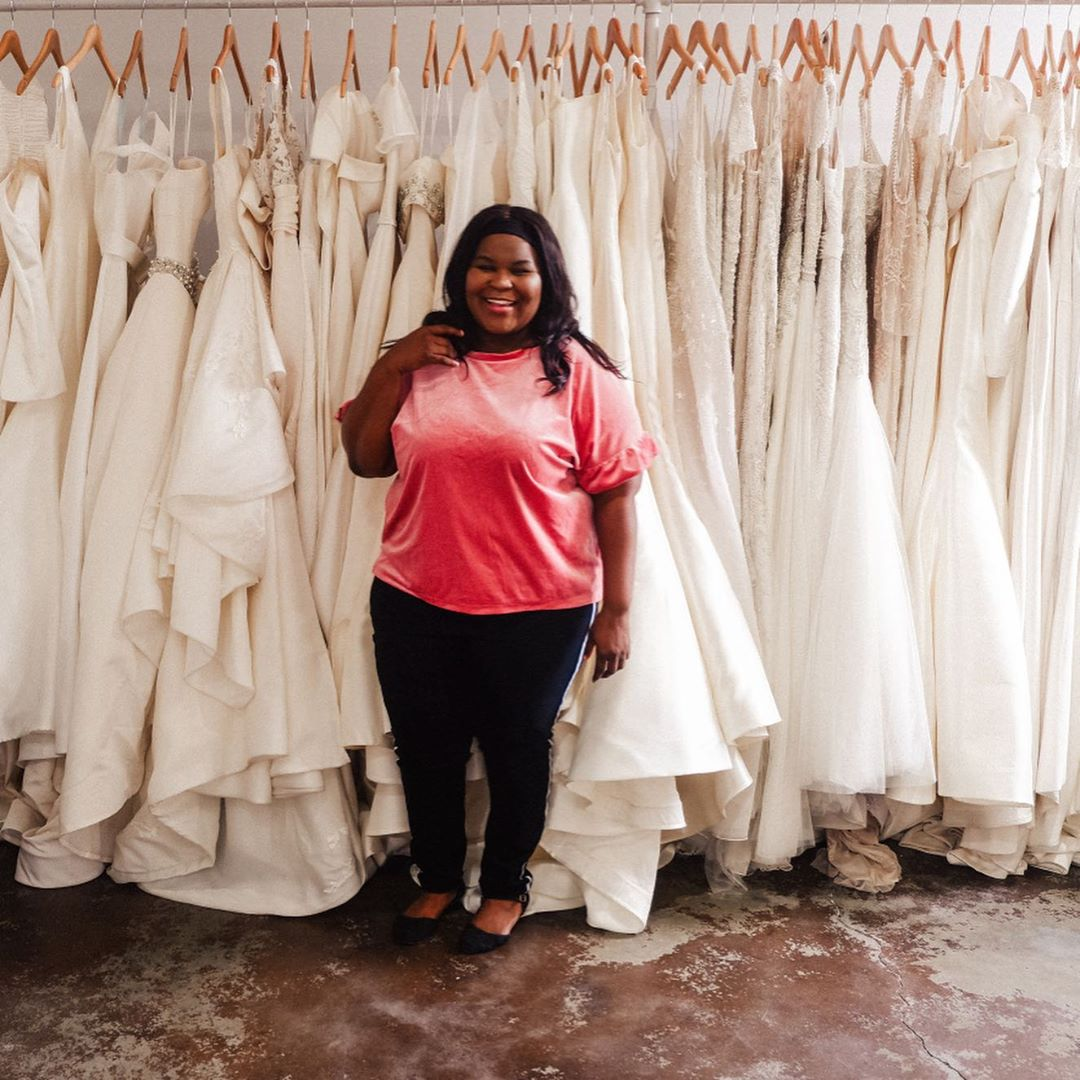 the bridal finery winter park boutique real bride