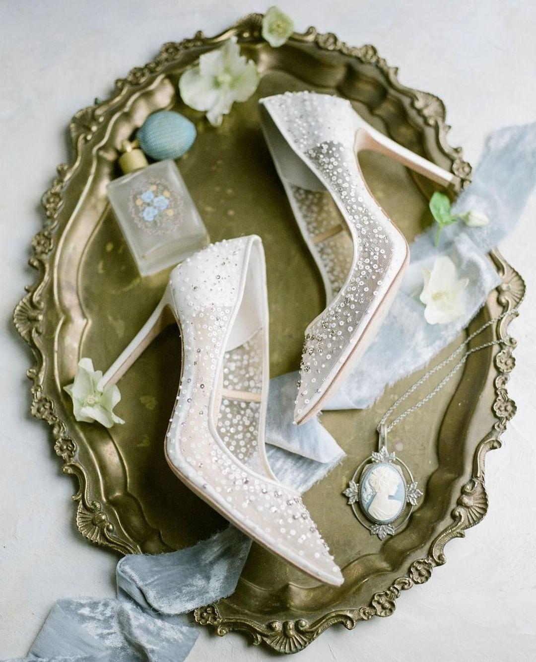 elsa wedding shoes bella belle shoes