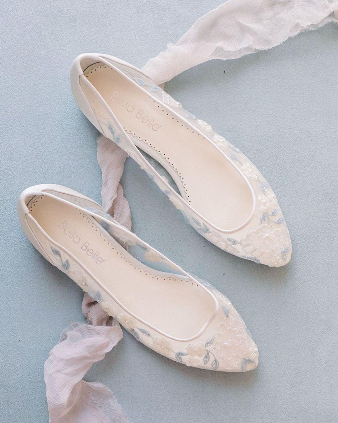 fionna flats bella belle shoes