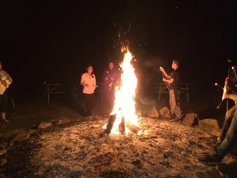 Bon Fire.JPG