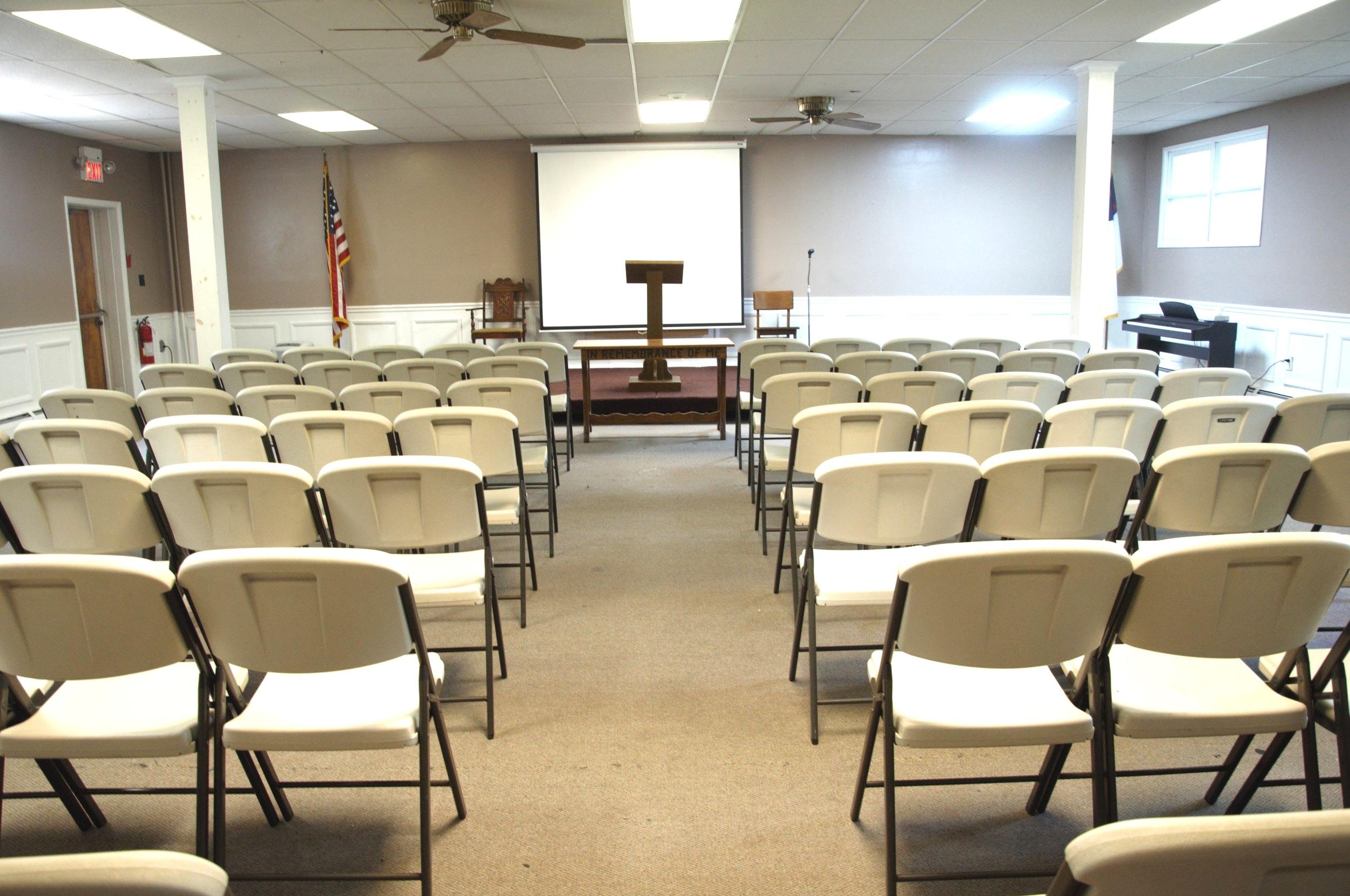 Ebenezer- Chapel.jpg