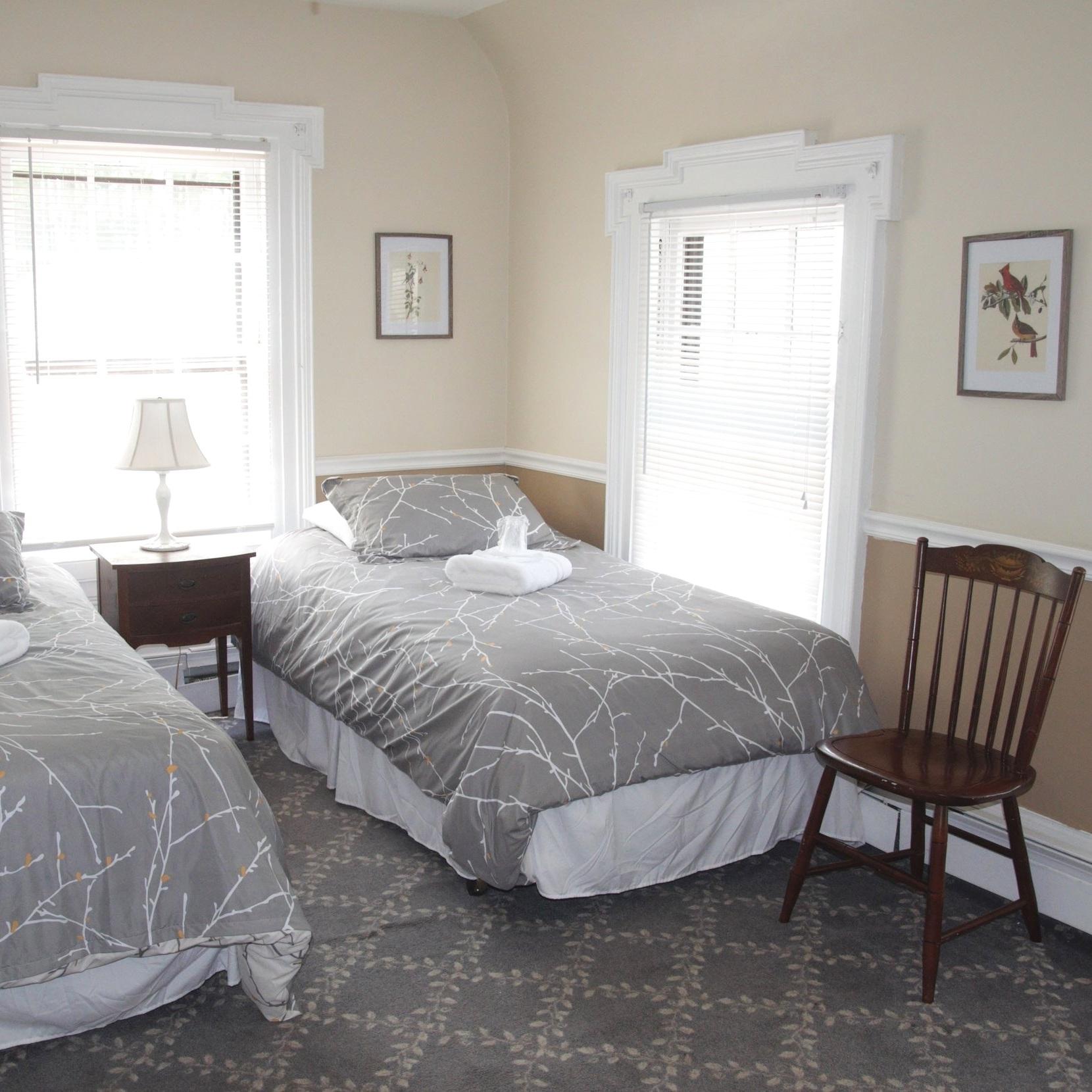 Ebenezer Guest Room- 3.jpg