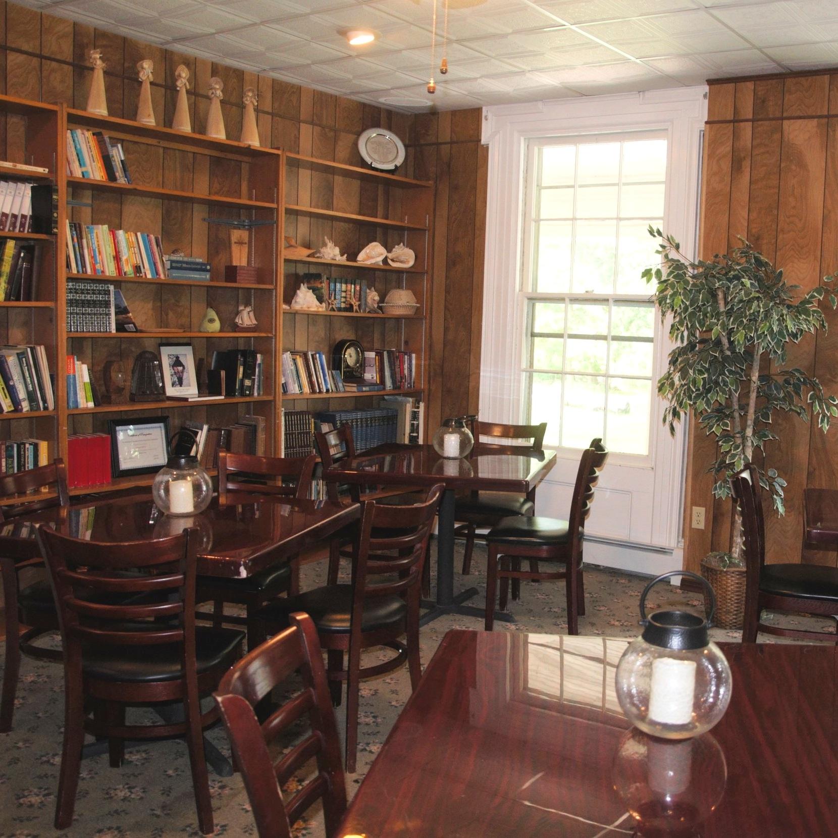 Ebenezer -Library.jpg