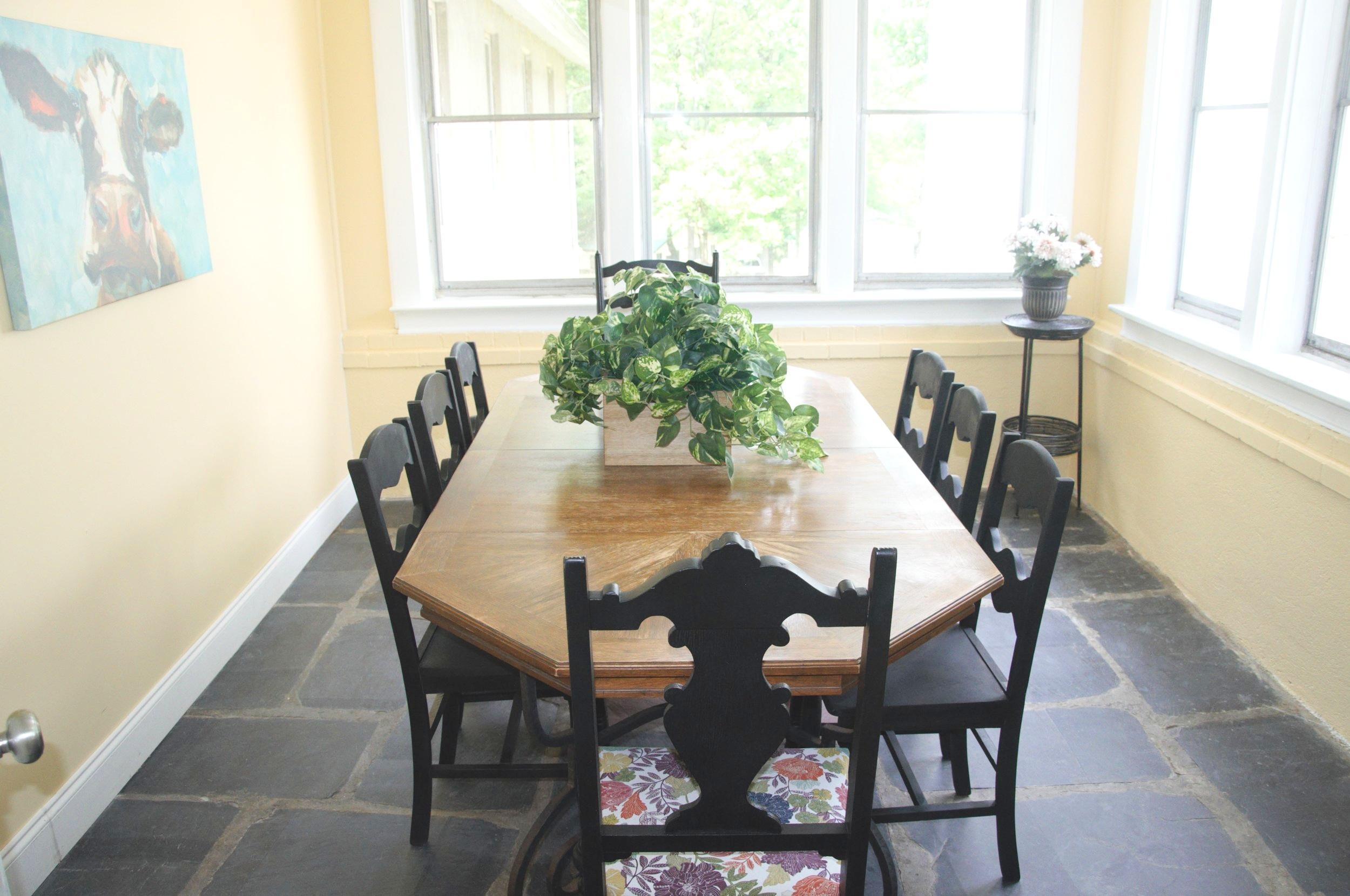 Lodge- Dining Room.jpg