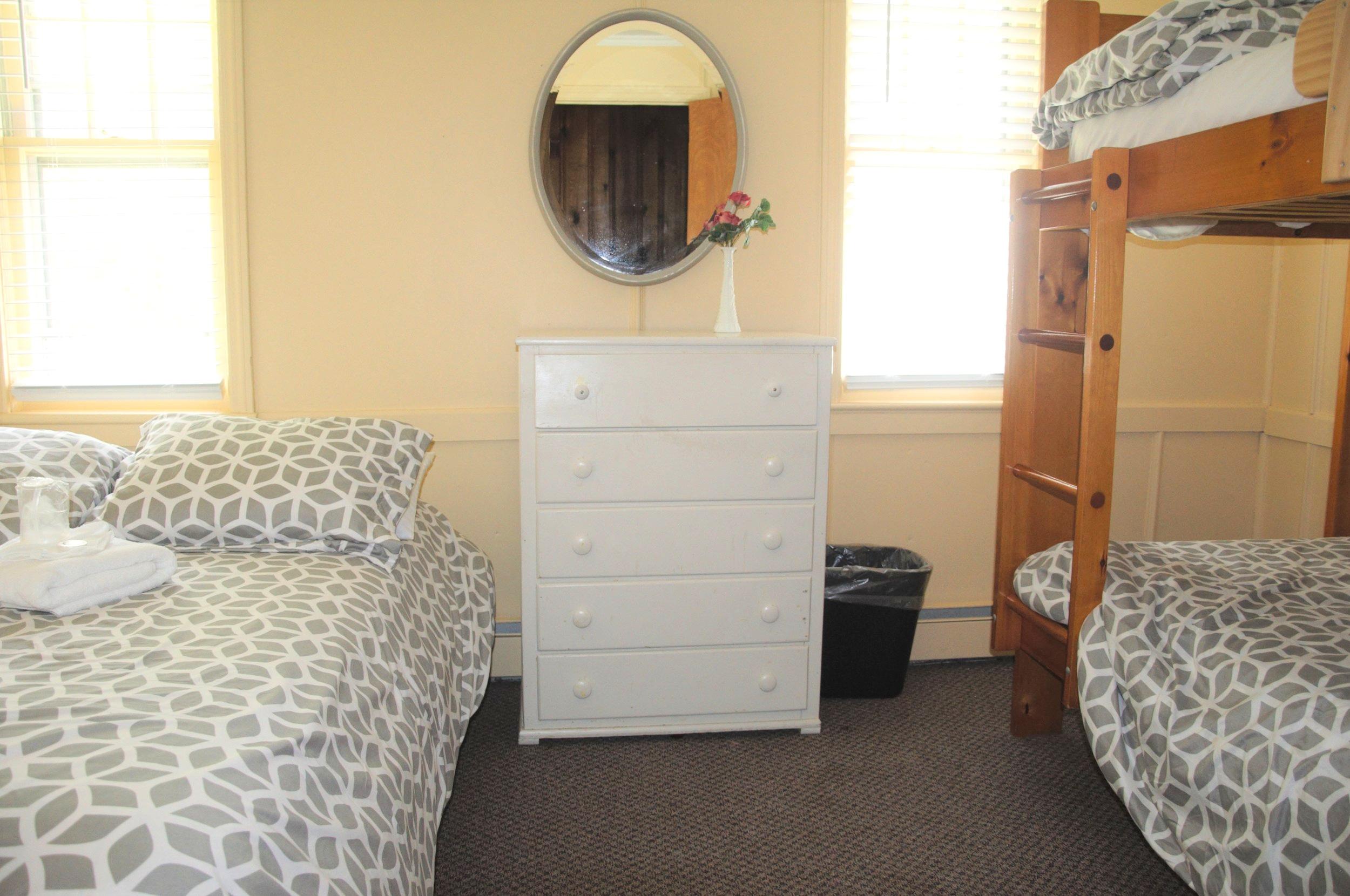 Lodge- Bedroom 3.jpg