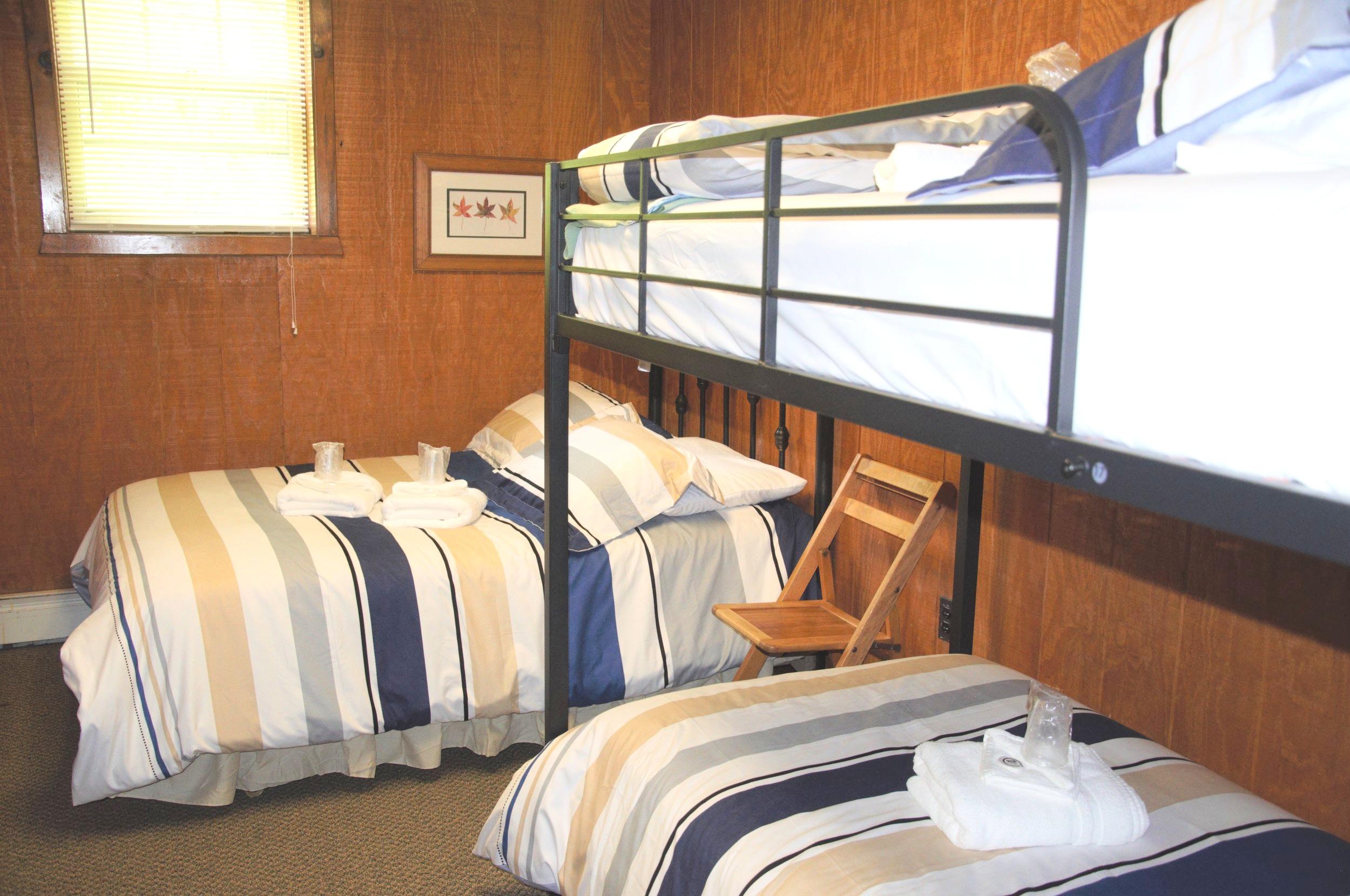 Lodge- Bedroom 4.jpg