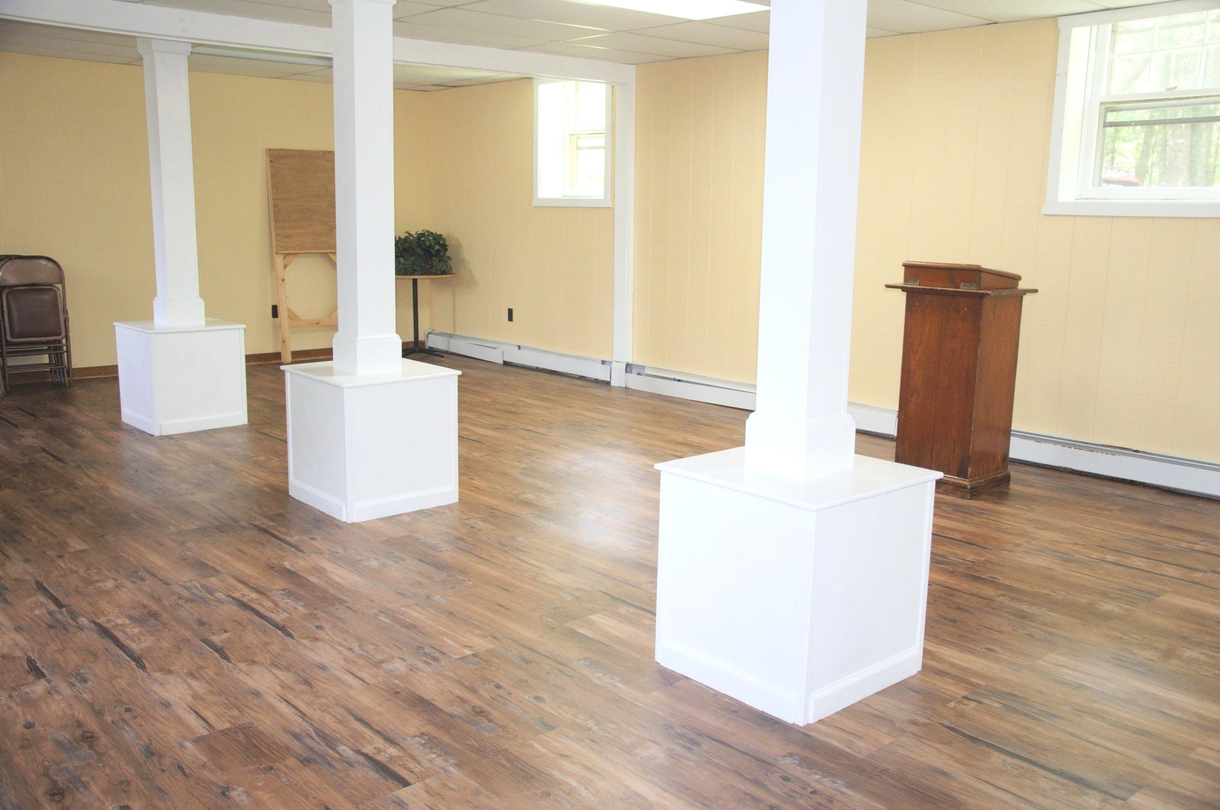 Lodge- Meeting Area.jpg