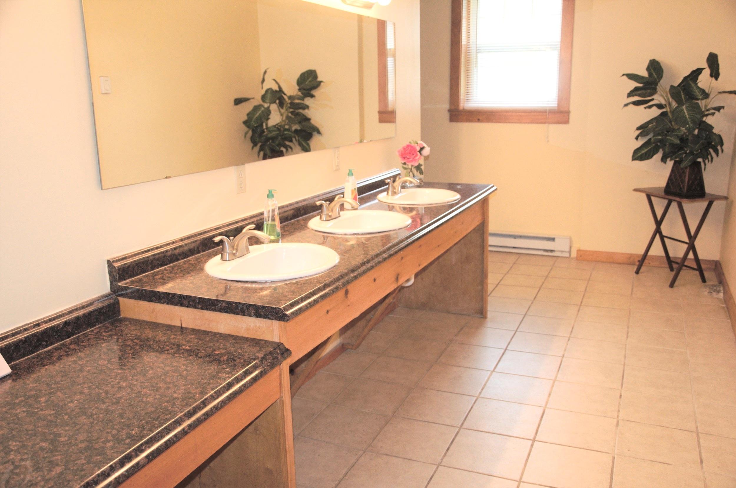 Lodge- Restroom 1.jpg