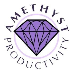 Amethyst Organizing.jpg