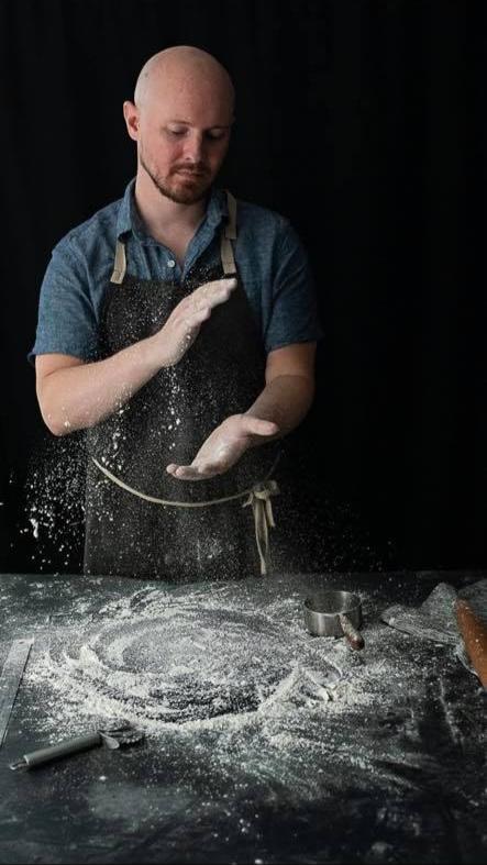 Shawn+J.+Bolduc+w+Flour.jpg