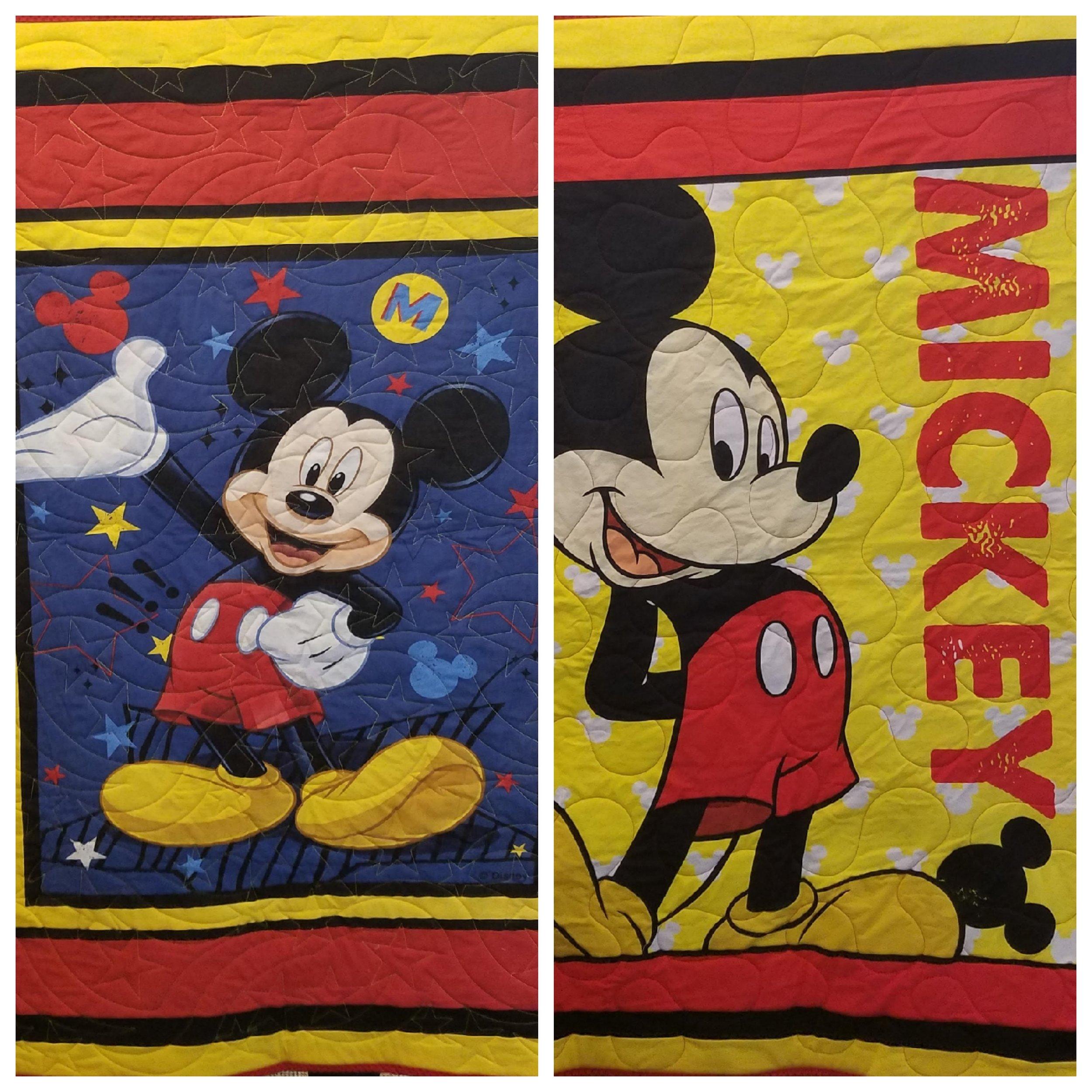 Two Mickey Panels.jpg