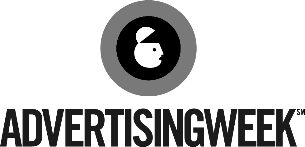 Advertising-Week-Logo-Banner.png